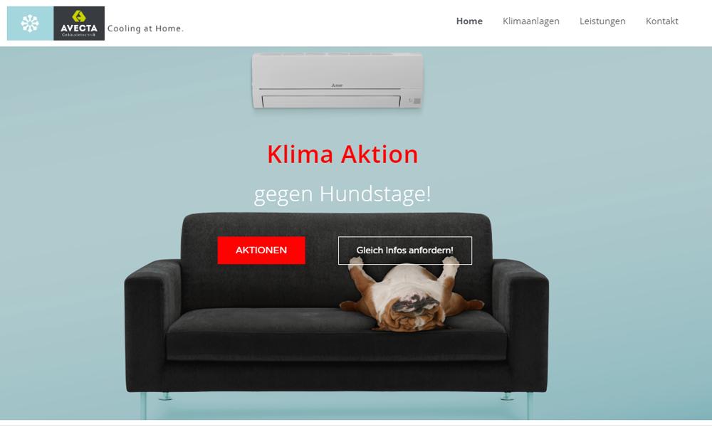 avecta_klimatechnik_klimaanlage_wohnzimmer