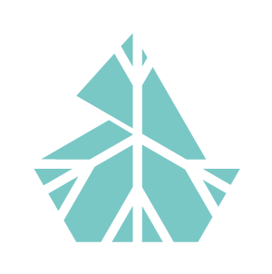 avecta_gebaeudetechnik_klima_lueftung_technik_logo_tuerkis