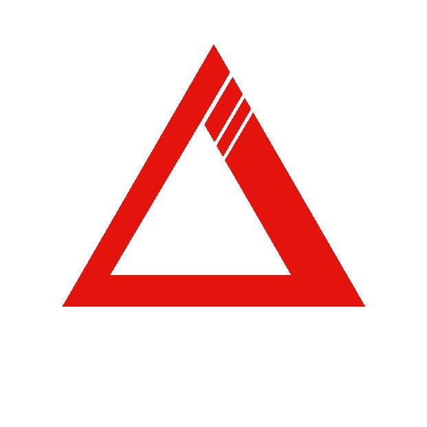 avecta_gebaeudetechnik_brandschutz_eigene_marke_deltasystem_logo_rot