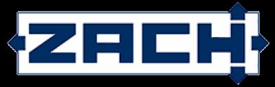 zach_logo_partner_avecta_gebaeudetechnik