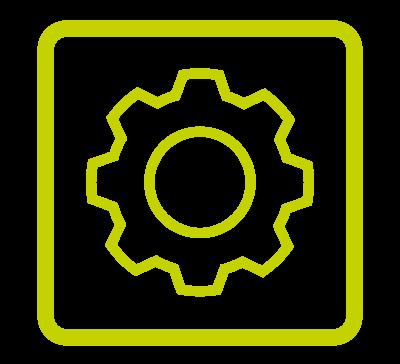 avecta_gebauedetechnik_service_automatisierung