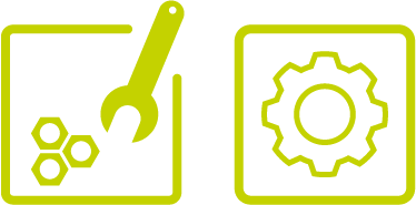 avecta_gebauedetechnik_service_fertigung_automatisierung
